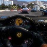 Скриншот Test Drive: Ferrari Racing Legends – Изображение 3