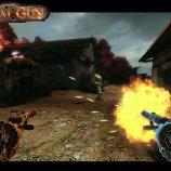 Скриншот Warm Gun – Изображение 3