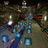 Скриншот Bust-n-Rush – Изображение 10