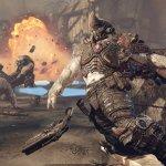Скриншот Gears of War 3 – Изображение 121