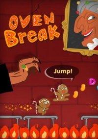 OvenBreak-Infinity – фото обложки игры