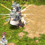 Скриншот Shining Lore – Изображение 6