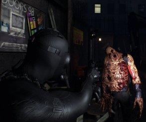 Создатели Resident Evil 2: Reborn анонсировали собственную игру