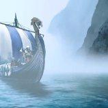 Скриншот Expeditions: Viking – Изображение 4