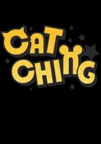 Catching – фото обложки игры