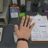 Скриншот Surgeon Simulator 2013 – Изображение 6