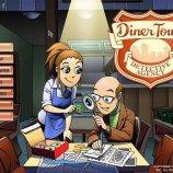 Скриншот DinerTown: Detective Agency – Изображение 4