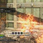 Скриншот Dragon Quest Heroes – Изображение 24