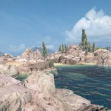 Скриншот Ryte - The Eye of Atlantis – Изображение 6