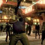 Скриншот Resident Evil 6 x Left 4 Dead 2 Crossover Project – Изображение 7