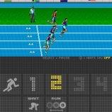 Скриншот Decathlon 2012 – Изображение 9