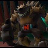 Скриншот Crash Of The Titans – Изображение 2