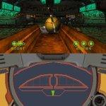 Скриншот Metroid Prime: Hunters – Изображение 58