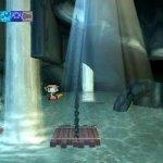 Скриншот Cave Story 3D – Изображение 22