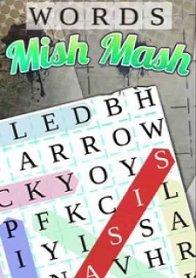 Words MishMash