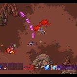 Скриншот Bugs Must Die – Изображение 3