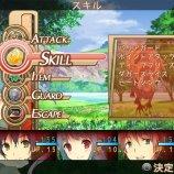 Скриншот Chronos Materia – Изображение 6