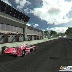 Скриншот Forza Motorsport – Изображение 50