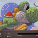 Скриншот Art Academy: Home Studio – Изображение 5