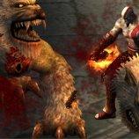 Скриншот God of War 2 – Изображение 2