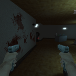 Скриншот Moonbase 332 – Изображение 10