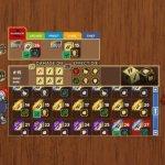Скриншот Paper Dungeons – Изображение 5
