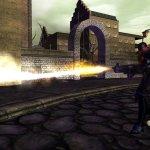 Скриншот City of Villains – Изображение 97
