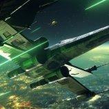 Скриншот Star Wars: Squadrons – Изображение 1