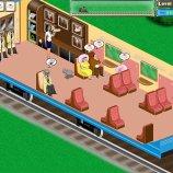 Скриншот Trick or Travel – Изображение 2