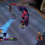 Скриншот X-Men Legends 2: Rise of Apocalypse – Изображение 6