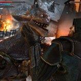 Скриншот Joe Dever's Lone Wolf Complete – Изображение 3