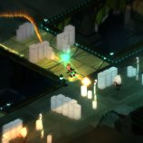 Скриншот Transistor – Изображение 3