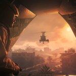 Скриншот Call of Duty: Modern Warfare Remastered – Изображение 7