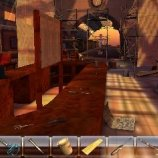 Скриншот Secret Mysteries in London – Изображение 8