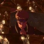 Скриншот Naruto Shippuden: Ultimate Ninja Storm 3 – Изображение 149