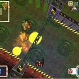 Скриншот Robots Power On – Изображение 3