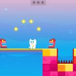 Скриншот Super Phantom Cat – Изображение 4