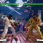Скриншот Street Fighter V – Изображение 251