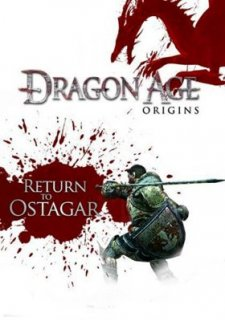Dragon Age: Origins - Return to Ostagar