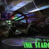 Скриншот The Stargazers – Изображение 4