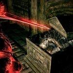 Скриншот Dark Souls – Изображение 69