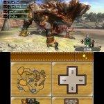 Скриншот Monster Hunter 3 Ultimate – Изображение 119
