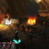 Скриншот Blackguards: Untold Legends – Изображение 7