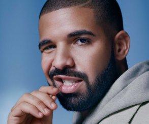 Drake дебютировал наTwitch настриме поFortnite иустановил рекорд поколичеству зрителей