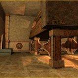 Скриншот 1171 – Изображение 8