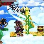 Скриншот One Piece: Gigant Battle – Изображение 39