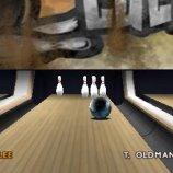 Скриншот Arcade Air Hockey & Bowling – Изображение 3