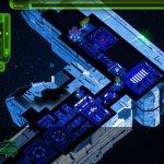 Скриншот Starship Corporation – Изображение 19