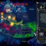Скриншот Conflicks - Revolutionary Space Battles – Изображение 7