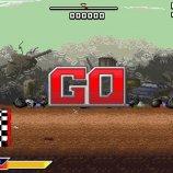 Скриншот Motocross Challenge – Изображение 5